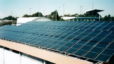 Airea condicionado page 695 - Calentadores solares para piscinas ...
